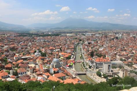 Kaleden Prizren
