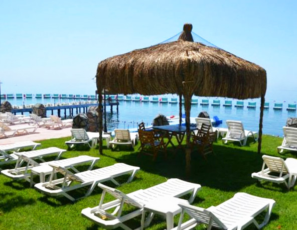 Esenköy-Serander-Çamlıbel-plajı