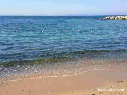İhlas Armutlu Denizi