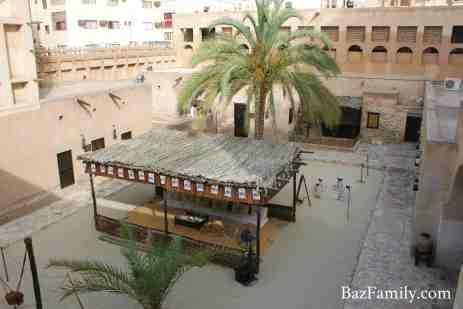 Dubai Müzesi