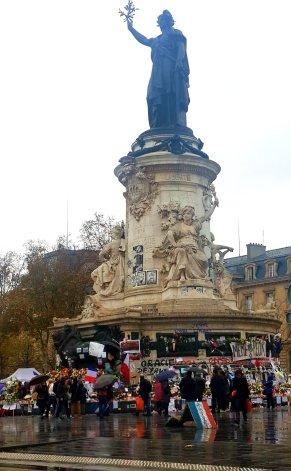 Republic Meydanı